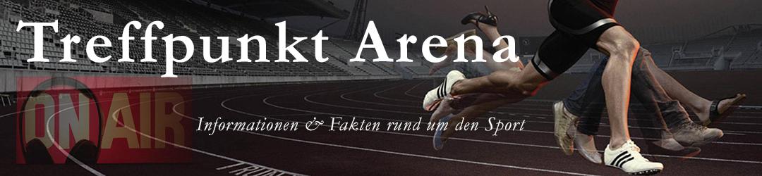 Treffpunkt Arena